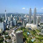 Մալայզիայում կհայտնեն նոր թագավորի անունը