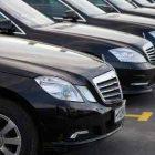 Վարչապետի աշխատակազմի 2 մեքենաները հատկացվեցին Պետական վերահսկողական ծառայությանը եւ Արագածոտնի մարզպետարանին