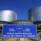 ՀՀ ներկայացուցիչը ձեռնարկում է անհրաժեշտ քայլեր ՄԻԵԴ որոշման պահանջների կատարումն ապահովելու համար. նախարարություն