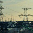 Հայաստանում կկառուցվի 250 ՄՎտ հզորությամբ նոր էլեկտրակայան, կներդրվի 250 մլն դոլար. այն պատրաստ կլինի 26 ամսից