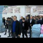 «Մուլտի Գրուպ տեքստիլը» պատվով է ներկայացրել հայկական արտադրանքը միջազգային ցուցահանդեսում