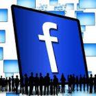 1.53 միլիարդ մարդ ամեն օր Facebook է մտնում