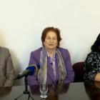 «Գ. Ծառուկյան» հիմնադրամն աջակցություն է ցուցաբերել Սումգայիթի ջարդերը վերապրած ընտանիքներին