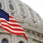 ԱՄՆ սառեցրել է այլ պետություններին օգնություն ցուցաբերելու միջոցների մի մասը