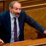 2019 թվականին Հայաստանի պետական բյուջեն 89 մլրդ դրամով գերակատարվել է.վարչապետ