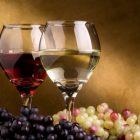 Գինին օգտակար է 2-րդ տիպի դիաբետով տառապող մարդկանց համար