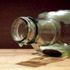 Հնդկաստանում կեղծ սպիրտային խմիչքից առնվազն 39 մարդ է մահացել