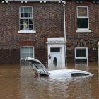 Ավստրալիայում ջրհեղեղի պատճառով հազարից ավելի մարդ է տարհանվել