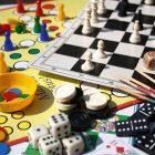 Սեղանի խաղերը եւ նկարչությունը կարող են բարելավել սեռական կյանքի որակը