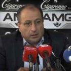 Վերաքննիչ դատարանում դատավարության ընթացքը եղավ օրինական.Քոչարյանի փաստաբան