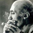 Այսօր Հրանտ Մաթևոսյանը կդառնար 84 տարեկան