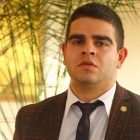 Աշոտ Անդրեասյանը նշանակվել է ՀՀ ԱԺ նախագահի տեղակալի օգնական