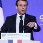 Մակրոնը փետրվարի 5-ի որոշմամբ Ֆրանսիայում ապրիլի 24-ը Հայոց ցեղասպանության հիշատակի օր է հռչակել