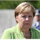 ՀՀ վարչապետը խիզախ քայլեր է ձեռնարկել, բայց մյուս կողմն էլ պետք է նման պատրաստակամություն ցուցաբերի. Մերկել