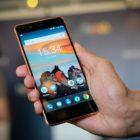 Նկարները վտանգավոր են Android-ով հեռախոսների համար