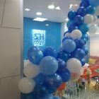 Երևան մոլում տեղի ունեցավ SHELBY ТOUR ընկերության սպասարկման սրահի բացման պաշտոնական արարողությունը (ֆոտոշարք)