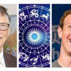 11 միլիարդատեր հորոսկոպի հենց այս նշանի ներկայացուցիչ են. իսկ դուք այդ նշանի՞ն եք պատկանում