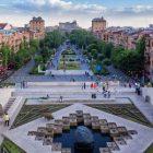 Freedom House. Հատուկ ուշադրություն կդարձվի Հայաստանին հաջորդ տարում