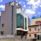 ՀԾԿՀ-ն նախազգուշացում կտա «Գազպրոմ Արմենիային». Նախագիծն օրակարգում է