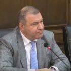 Խորհրդարանական հանձնաժողովի նախագահը բարձր է գնահատել Հայաստան ռուսական պատվիրակության այցը