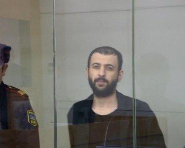Կարեն Ղազարյանի դատավճիռը ամբողջովին համահունչ է Բաքվի որդեգրած ստի եւ կեղծիքի տրամաբանությանը. հայտարարություն