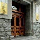 Վրաստանից ՀՀ-ին են հանձնվել «Թուֆենկյան» հյուրանոցի մոտ կատարված սպանության մեջ մեղադրվող երկու անձանց