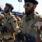 ԻՀՊԿ-ն հայտարարել է ահաբեկչությանը ներգրավված մի քանի անձանց կալանավորելու մասին