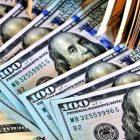 Դոլարի փոխարժեքը մոտեցել է 490 դրամի սահմանագծին. Եվրոն էժանացել է