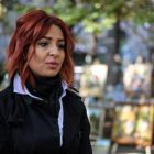 «Լուսավոր Հայաստան» — ը հակված է վստահելու իշխանությունների պաշտոնական դիրքորոշմանը