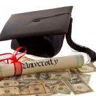 Ուսանողական վարկի տոկոսադրույքը կիջնի