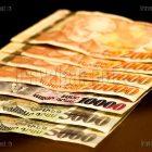Բանկի գլխամասի պետտուրքը լինելու է 7 մլն դրամ, փոխանակման կետերը կփակվեն (տեսանյութ)
