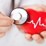 Մարդկանց սիրտը կարելի է փոխարինել խոզի սրտով
