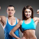 Մեծ մկանային զանգված ունեցող մարդիկ քաղցկեղը հաղթահարելու ավելի շատ հնարավորություններ ունեն. հետազոտություն