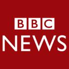 Աֆրիկյան երկրներից մեկում արգելափակել են BBC News-ն ու «Ամերիկայի ձայնը»