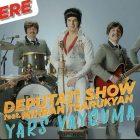 Երգի պրեմիերա. Deputati Show feat Միհրան Ծառուկյան – Յարս Վայքում ա…