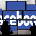 Facebook-ի դեմ քրեական հետաքննություն է ընթանում տվյալների վաճառքի մեղադրանքով. NYT