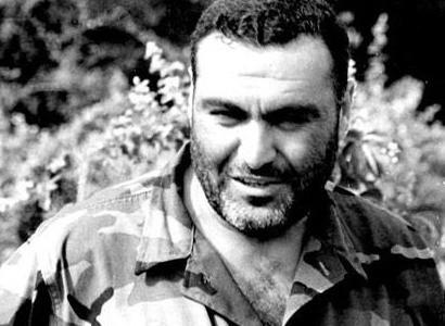 Վազգեն Սարգսյանն այսօր կդառնար 60 տարեկան. Հարգանքի տուրք «Եռաբլուր» պանթեոնում (ուղիղ)