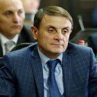 Նոր ոստիկանապետեր են նշանակվել. Օսիպյանի կադրային փոփոխությունները