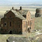 Անին Թուրքիայի համար կարեւոր է, այնտեղ նոր պեղումներ կարվեն․ Թուրքիայի մշակույթի նախարար