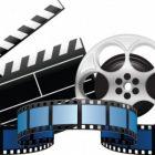Ֆրանսահայ մշակութային միությունը ՀՀ-ին կվերադարձնի «Հայֆիլմ»-ի արտադրության 64 ֆիլմերի պոզիտիվ ժապավենները
