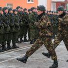 Բելառուսում զինծառայությունից խուսափողներին կարող են արգելել արտասահմանյան ուղեւորությունները