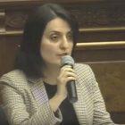 Աշխատանքի եւ սոցիալական հարցերի նախարար. Հայաստանում հաշմանդամության գնահատման համակարգը կփոխվի