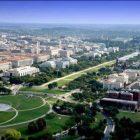 Հայաստանի ՊՆ պատվիրակությունը այցով Վաշինգտոնում է