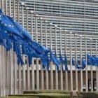 Եվրախորհրդարանը կոչ է անում դադարեցնել ԵՄ-ին Թուրքիայի անդամակցության գործընթաց
