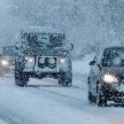 Ձյուն, մերկասառույց ու մառախուղ. Վարդենյաց լեռնանցքը փակ է. կան դժվարանցանելի ճանապարհներ