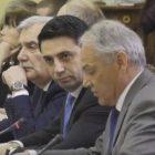 Նոր իշխանությունները կշարունակեն գործընկերային հարաբերությունները ՆԱՏՕ-ի հետ