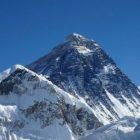Էվերեստի սառույցները հալվում են, եւ ավելի հաճախ են հայտնաբերվում զոհված լեռնագնացների մարմիններ