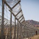 2 օրվա ընթացքում երկրորդ միջադեպն է տեղի ունեցել իրանա-ադրբեջանական սահմանին