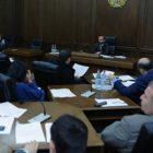 ԱԺ խորհուրդը որոշել է միջխորհրդարանական հանձնաժողովների և բարեկամական խմբերի կազմերը