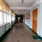 «Գյումրիի թիվ 27 միջնակարգ դպրոցի տնօրենը կալանավորվել է. մանրամասներ